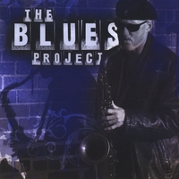 Dennis Gwizdala | The Blues Project