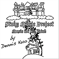 Dennis Kuo | Study Music Project: Music for the Mind
