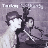 Denny Sacco & Kenny Whitcombe | Denny and Kenny: Today and Yesterday