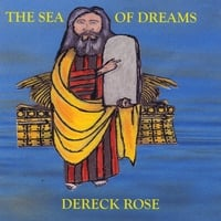 Dereck Rose | Sea of Dreams