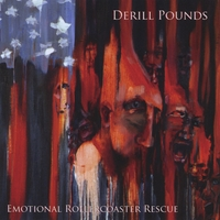 Derill Pounds | Emotional Rollercoaster Rescue