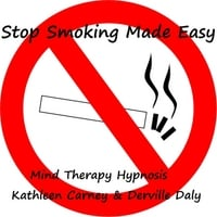 Derville Daly & Kathleen Carney | Stop Smoking Made Easy