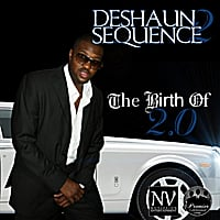Deshaun Sequence 2 | The Birth of 2.0