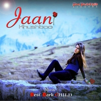 Desi Dark Child | Jaani