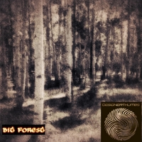 Designer Thumbs | Bit Forest