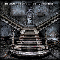 Design for Life | Convergence