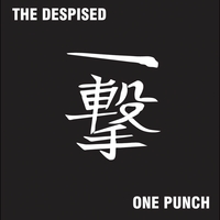 The Despised | One Punch