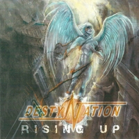 Destynation | Rising Up