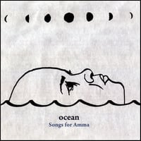 Devadas | Ocean - Songs for Amma