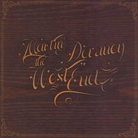 Martin Devaney | The West End