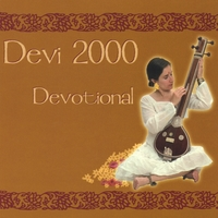 Devi 2000 | Devotional