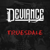 Deviance | Truesdale