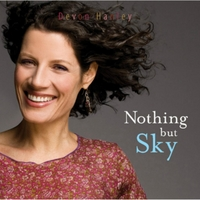 Devon Hanley | Nothing but Sky