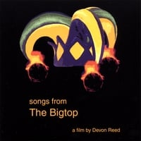 Devon Reed | The Bigtop
