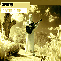 Devora Clark | Shadows