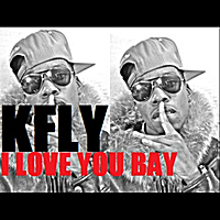K Fly | I Love You Bay