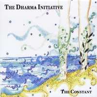 The Dharma Initiative | The Constant