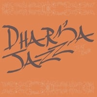 Dharma Jazz | Just Four