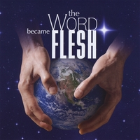 Dan and Heidi Goeller | The Word Became Flesh