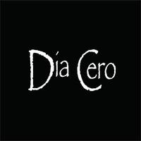 Dia cero aria lo que fuera cd baby music store for Fuera de la ley