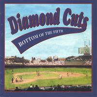 Various | Diamond Cuts: Bottom of the Fifth