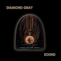 Diamond Gray | Sound