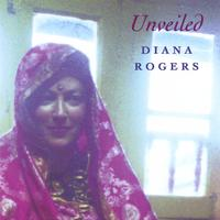 Diana Rogers | Unveiled
