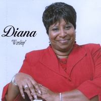 Diana Wills | Worship
