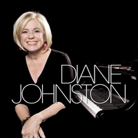 Diane Johnston, Harry Allen, Grant Stewart, Neal Miner & Phil Stewart | For the Love of It