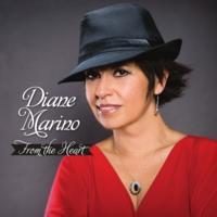 Diane Marino | From The Heart