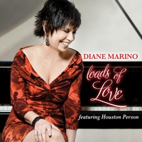 Diane Marino | Loads of Love