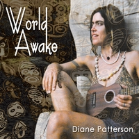 Diane Patterson | World Awake