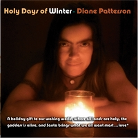 Diane Patterson | Holy Days of Winter