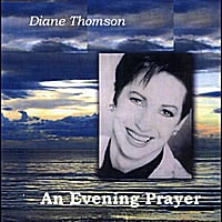 Diane Thomson | Evening Prayer