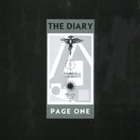 The Diary | Page One