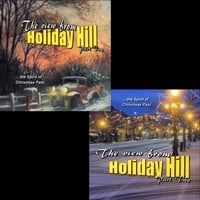 Dick Dedrick & The Hilltop Players | The View from Holiday Hill, Pt 1 & 2