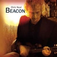 Dick Neal | Beacon