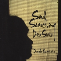 Dick Sisto | Soul Searching