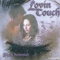 Dick Summer | Lovin Touch