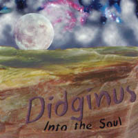 Didginus | Into the Soul