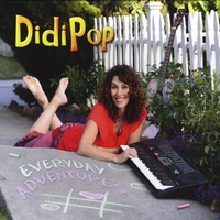 DidiPop | Everyday Adventures