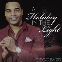 Diego Byrd | A Holiday in the Light
