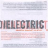 dielectric minimalist all-stars | [i!]