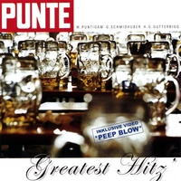 Die Punte | Greatest Hitz