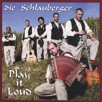 Die Schlauberger | Play It Loud