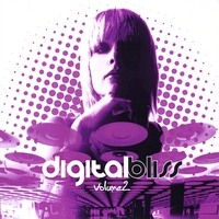 Various Artists | Digital Bliss Vol. 2