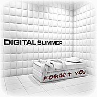 Digital Summer | Forget You