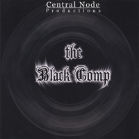 Various Artists | The Black Comp