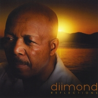 Diimond | Reflections