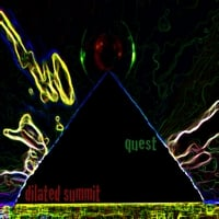 Dilated Summit | quest